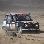 4L Sport Limousin