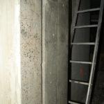 découpe béton Creuse Haute-Vienne