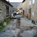 Assainissements Creuse Limousin