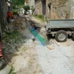 Assainissement Creuse Limousin