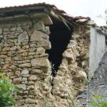 Sécurité Bâtiment Limousin