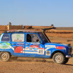 Rallye Creuse Cicasport