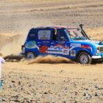 Sport Auto Creuse